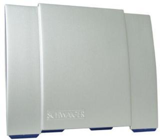 SCHWAIGER DTA 3000 DVB-T2 ANT IN/OUTDOOR.