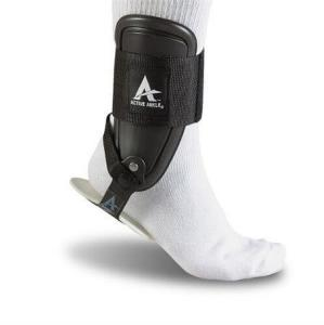 Active Ankle sort