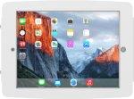 Maclocks Enclosure Wall Mount (iPad) V4495-5