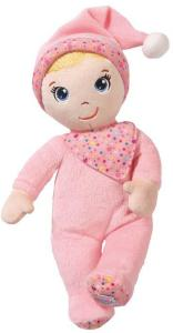 Baby Born DUKKE BABY BORN PLUSH LOVE 823446