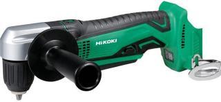 HiKOKI DN18DSL Vinkelborskrutrekker uten batterier og lader