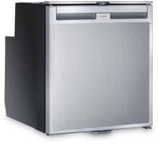 Kjøleskap dometic crx-65