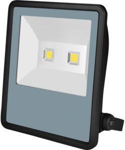 Namron LED Lyskaster 2x50W 3202182 Lyskaster