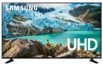 SAMSUNG UE75RU6025KXXC 4K LED TV