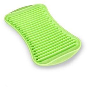 Lékué C'rush grønn silikon