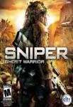 Sniper: Ghost Warrior Steam Gift GLOBAL