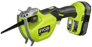 Ryobi Grensag ONE+ 18V RY18PSA-0 RYOBI