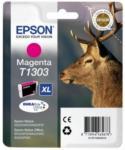 Epson Blekkpatron magenta 10,1ml T1303 Tilsvarer: N/A Epson