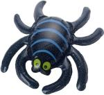 Smiffys Oppblåsbar edderkopp - Halloween