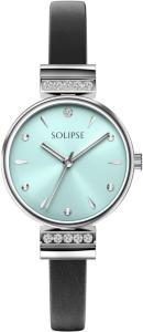 Solipse Diamond Facet SOW6901