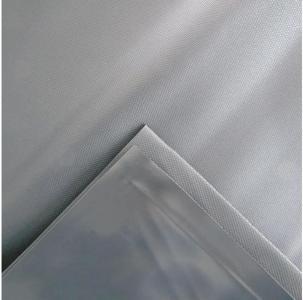 Ubbink Damduk AquaLiner 4 x 4 m PVC 0,5 mm 1331167 -