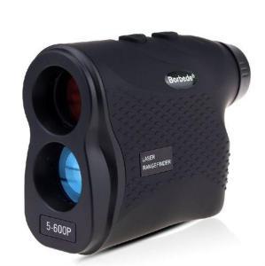 Laser Rangefinder Avstand- og vinkelmålere