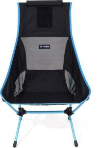 Helinox Chair Two Black/O Blue