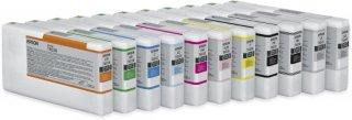 EPSON Stylus Pro 4900 200ml Vivid Light Magenta (T6536)