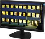 TFT-215LED TFT LED monitor 21.5´´