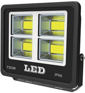 Arbeidslampe Super LED 150W