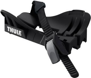 Thule ProRide Fatbike Adapter 598-1