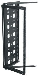 MIDDLEATLANTIC SFR-20-12 20SP 12D SWING FRAME RACK (SFR-20-12)