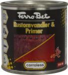FERRO-BET FERRO-BET RUSTKILLER CORROLESS 250ML
