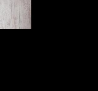 Fibo 2898-K00 Rustikk Shabby Chic Fibo