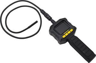 Ledningsløs inspeksjonskamera Stanley STHT0-77363