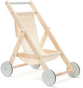 Kids Concept Dukkevogn Trille