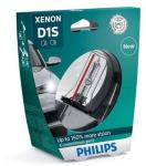 Philips X-tremeVision D1S Gen2