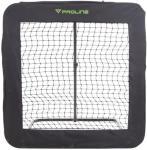 Proline Rebounder Pro 124x124cm, Svart