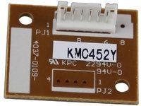 CoreParts Drum Chip Yellow (MSP8265)