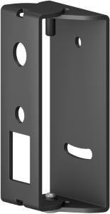 Hama svingbart veggfeste til Sonos PLAY:1 (sort) HAMA118001