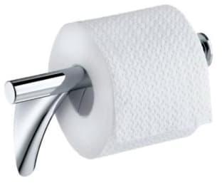 AXOR Massaud Toalettpapirholder, Krom