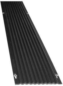 0 Caliber LowPro Glides Double Set - 150cm