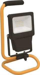 Arbeidslampe LED 20W med stativ