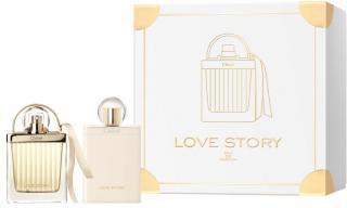 Chloé Love Story Gavesett