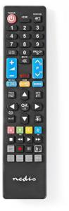 Nedis Ersättningsfjärrkontroll Samsung TV