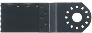 Makita B-64858-20 Sagblad 20-pakning