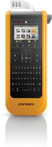 Dymo LabelMaker XTL 300 Merkemaskin 24mm 1873490