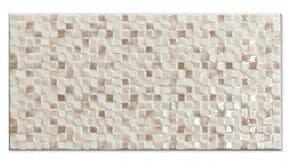 Flis Hill Ceramic Andros Beige 25x50 cm