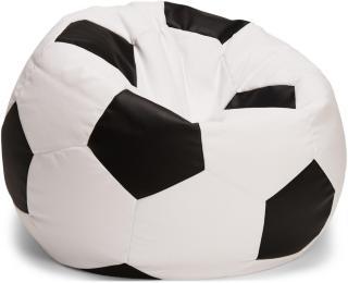 MyRoom Sakkosekk Fotball Stor