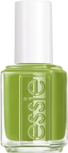 Essie Nail Lacquer Classic Midsummer Collection Come On Clover 724