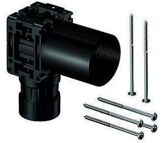 Uponor Smart Aqua Plus Veggboks M7 FPL-X For FPL-koblinger / rør i rør