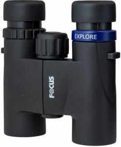 Focus Explore 10x25