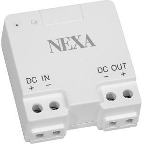 NEXA Dimmer LDR-075