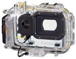 Canon Undervattenshus WP-DC45 / Powershot D20