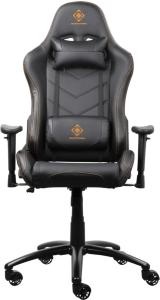 Deltaco Gaming Chair (GAM-052)