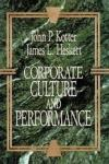 Corporate Culture and Performance SIMON & SCHUSTER