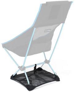 Helinox Ground Sheet Chair Zero - Tilbehør (121769)