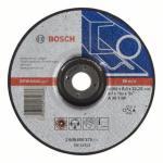 Slipeskive Bosch A 30 T BF 180x8 mm
