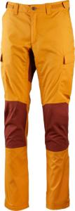 Lundhags Vanner Ms Pant Gold/Rust 56