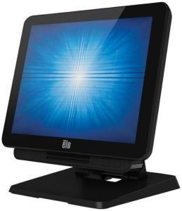 ELO Touchcomputer X3-15 - alt-i-ett - Core i3 4350T 3.1 GHz - 4 GB - 320 GB - LED 15